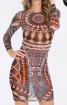 brown dress.png
