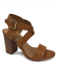 brown sandal2
