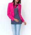 pink blazer2