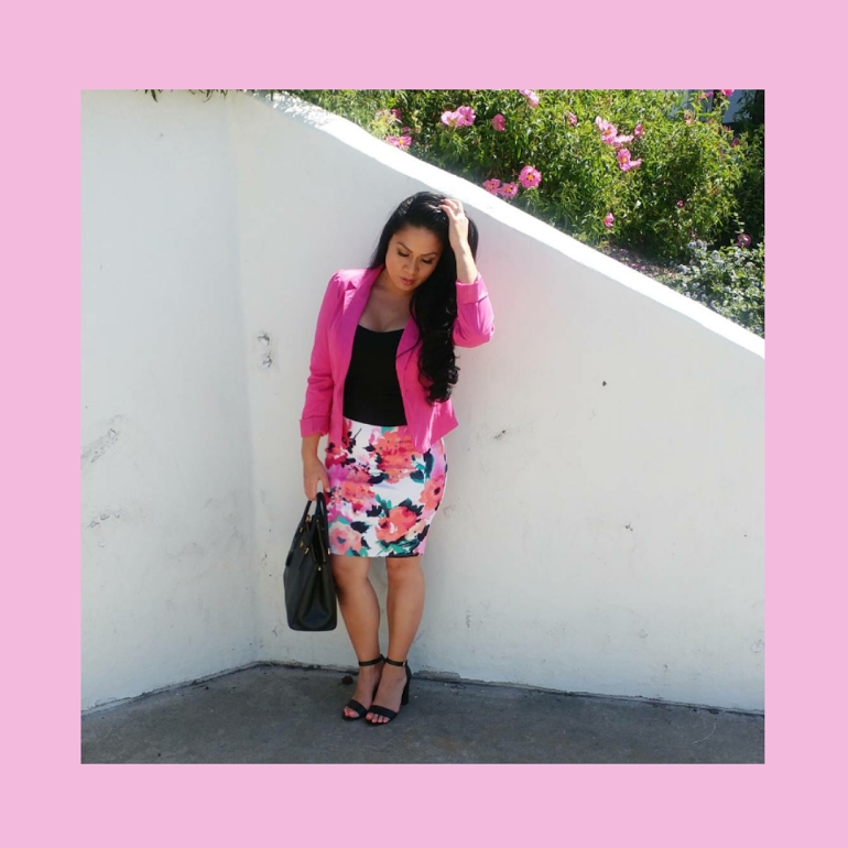 pink3.png
